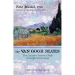 The Van Gogh Blues