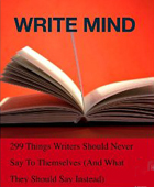 Write Mind