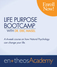 Life Purpose Bootcamp