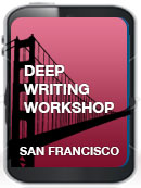 Deep Writing Workshop