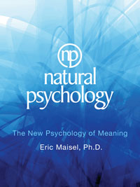 Natural Psychology