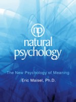 Natural Psychology: The Book