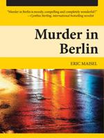 Murder In Berlin