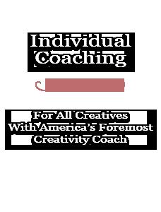 Individual Coaching