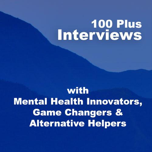 100 Interviews