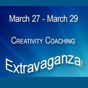 Coaching Extravaganza