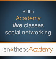 Academy Live Classes