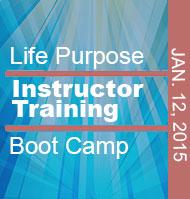 LPBC_Instructor Training
