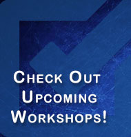 Check out workshops