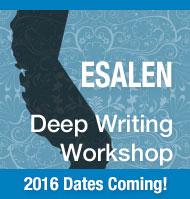 Esalen Workshop