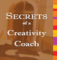 Secrets of a Coach