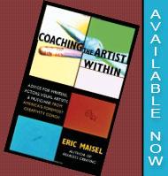 Coaching Book ad