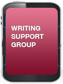 Writing Support Group