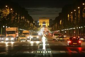 Avenue_des_Champs-Élysées