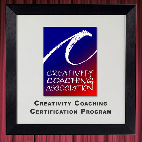 CCA Certification