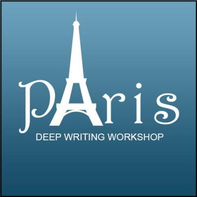 Deep Writing Paris