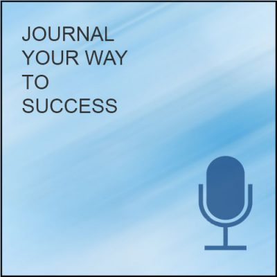 Journal Your Way To Success