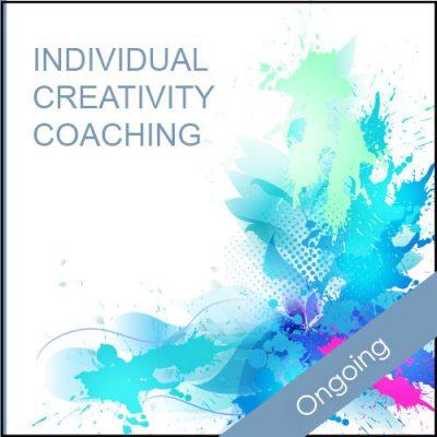 Individual CC Coaching Ongoing
