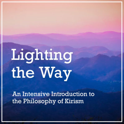 Lighting the Way: Kirism