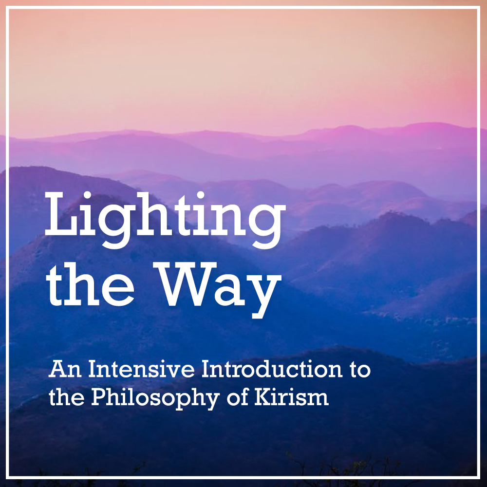 Lighting the Way: Kirism