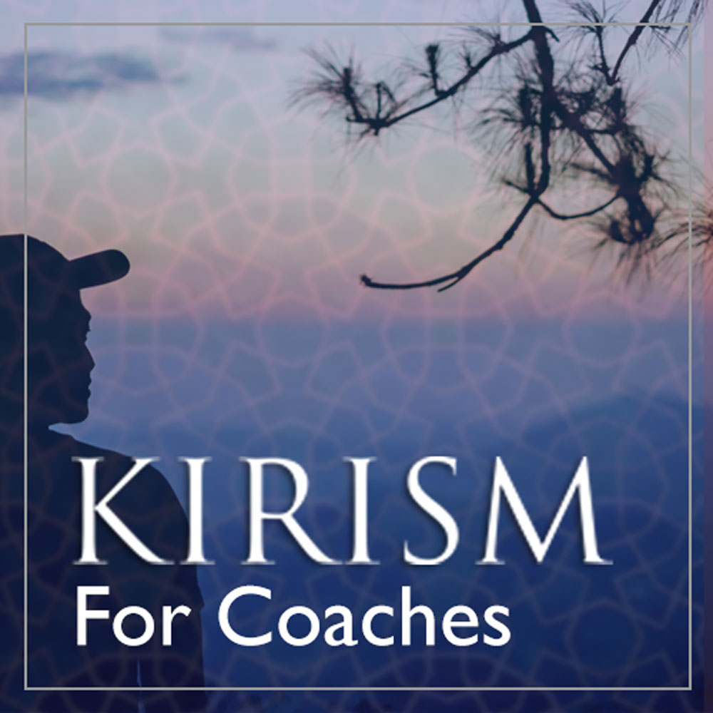 Kirism for Coaches